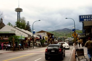 gatlinburg-610x405
