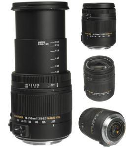 Sigma-18-250mm-F3.5-6.3-DC-Macro-OS-HSM