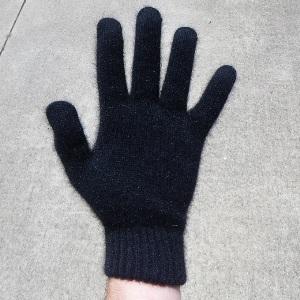 glove_hand_l