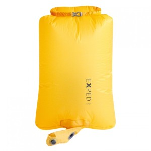 Exped Schnozzle Pumpbag